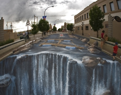 normal_waterfall-3d-8