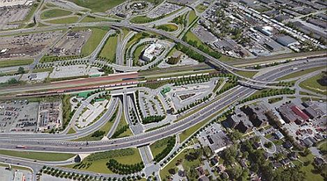 mtl-dorval-circle-new-0216