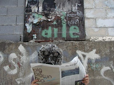 newspaper art 1