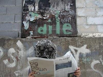 newspaper art 1