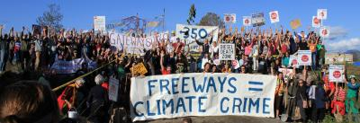 101010_dig_in_for_climate_justice.thumbnail