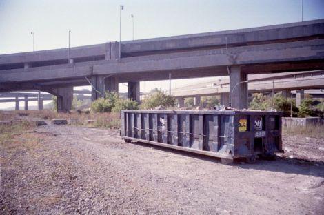 rv9-24b