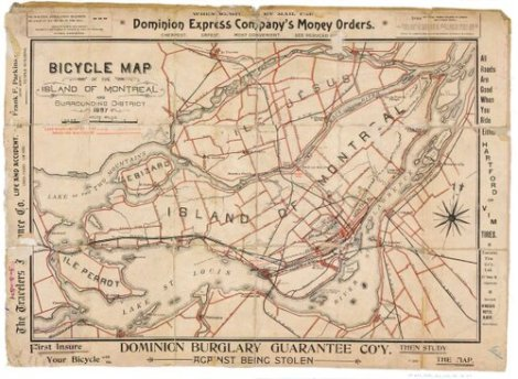Bicycle-Map-Montreal-1897