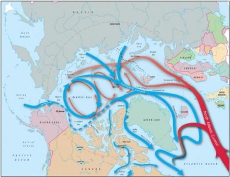 arctic_currents_big-632x488