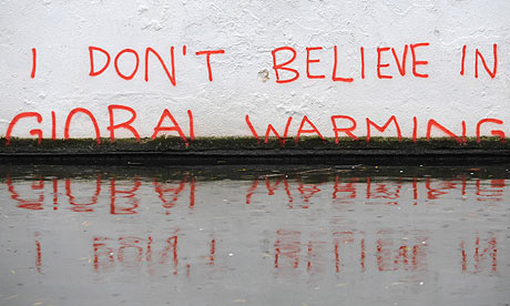 i-dont-believe-in-global-warming banksy