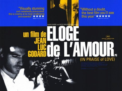 eloge-de-lamour-movie-poster-2001-1020210158