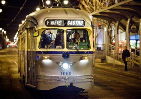 tram-via-thomas-hawk