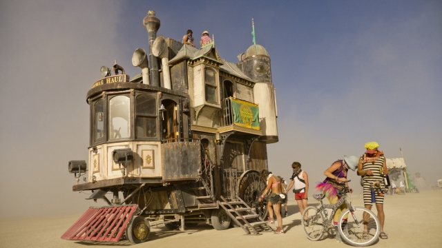 2012_07_28_burningman_0349