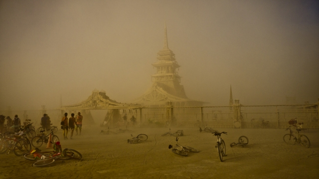 2012_07_28_burningman_0377
