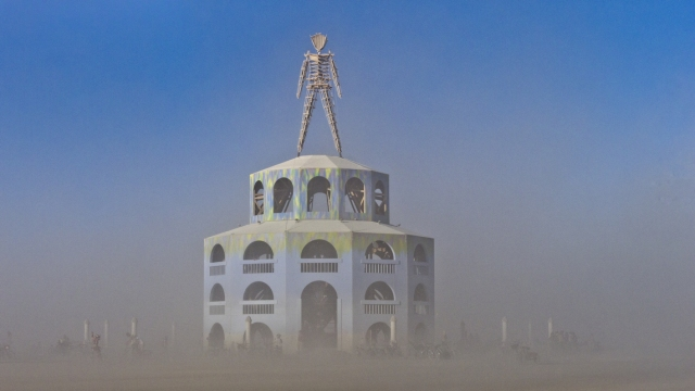 2012_07_28_burningman_0413