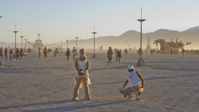 2012_07_28_burningman_0921