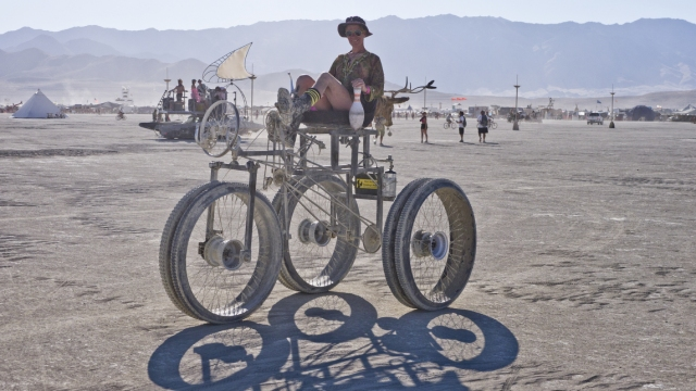 2012_07_28_burningman_1617