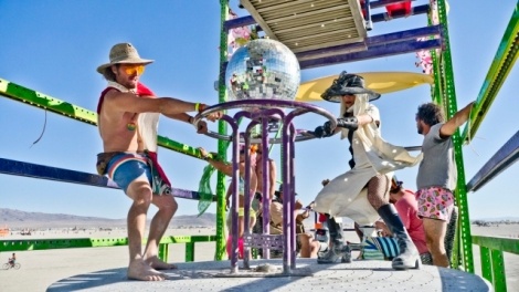 2012_07_28_burningman_1642