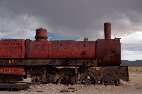 dsc_2463_uyuni-train-cemetery-locomotive-no_1200px