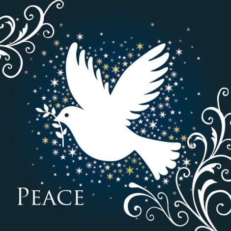 dove-of-peace-stchorguk