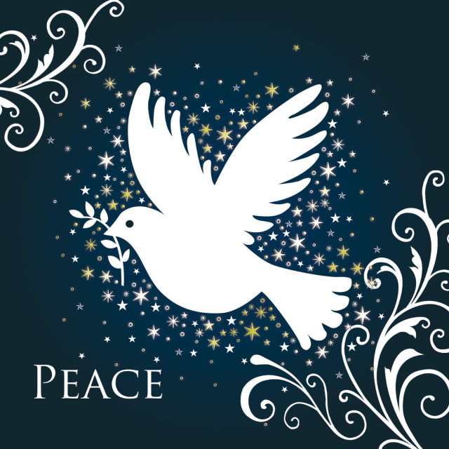 dove-of-peace-stchorguk