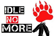 Idle-No-More-2012-e1355860898953-231x153