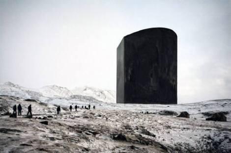 picture,Arctic