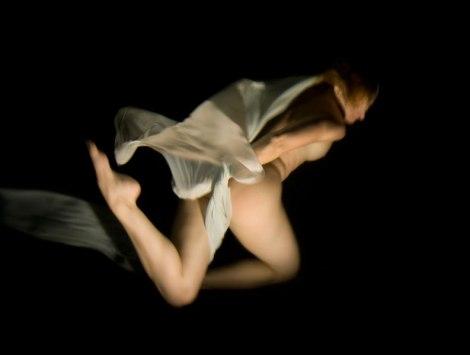 Centericcia, Christy Lee Rogers - Into The PostArctic