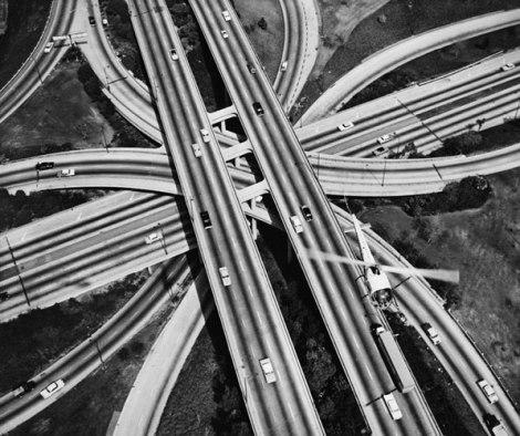 freeway,losangeles,article