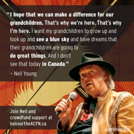 neil_young_graphic_two_535_535