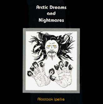 Arctic-Dreams-and-Nightmares_theytustitlemain