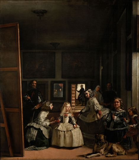 800px-Las_Meninas,_by_Diego_Velázquez,_from_Prado_in_Google_Earth
