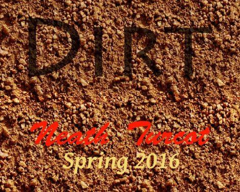 Dirt Poster7rez