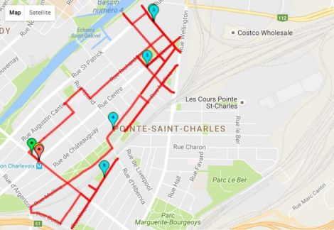 walk-17-map