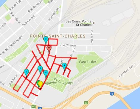 walk-18-map
