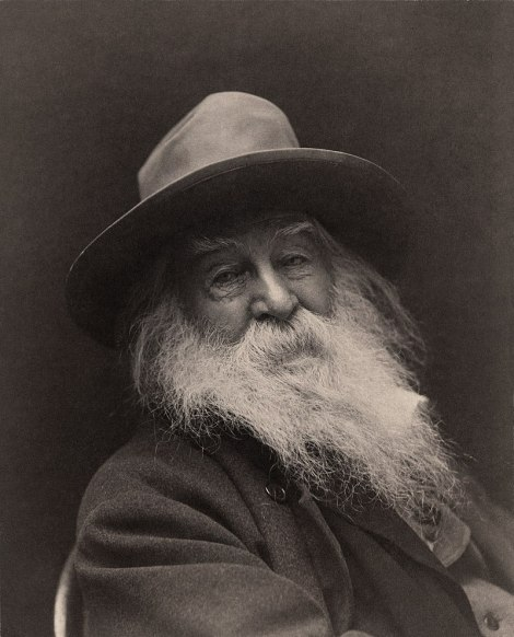 800px-Walt_Whitman_-_George_Collins_Cox